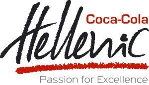 helenic-coca-cola-logo