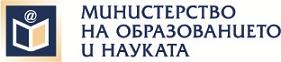 logo-mon-ok-converted