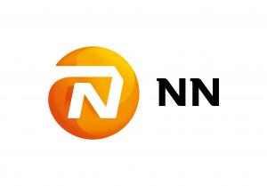 nn-logo-life