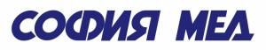 sofiamed-ad-logo